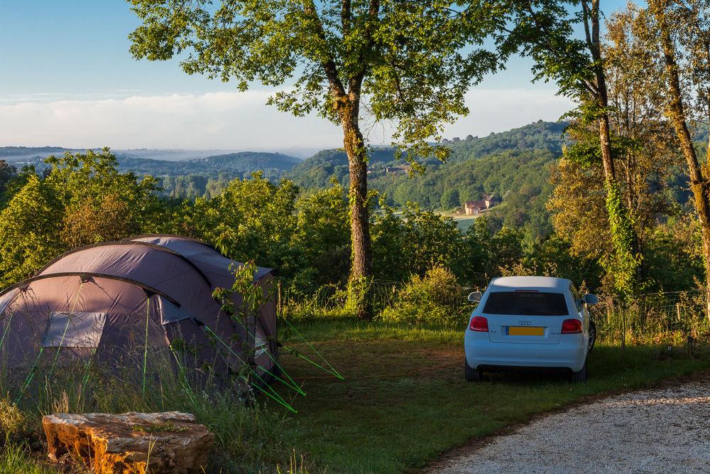 Domaine des Mathevies, Dordogne