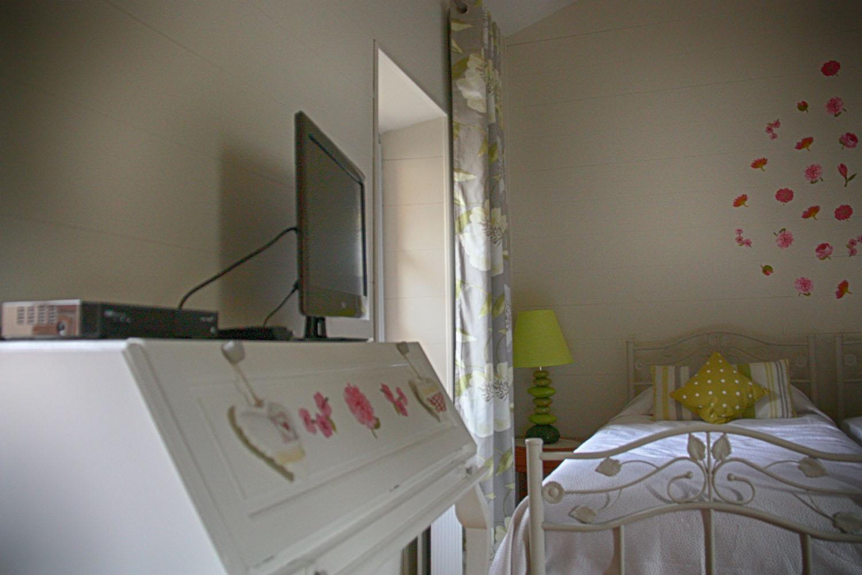 Au coq bleu karakteristieke chambre table d 39 h tes op for Chambre d hotes frankrijk