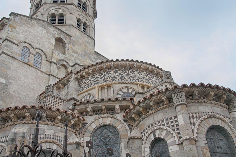 Notre-Dame-du-Port.