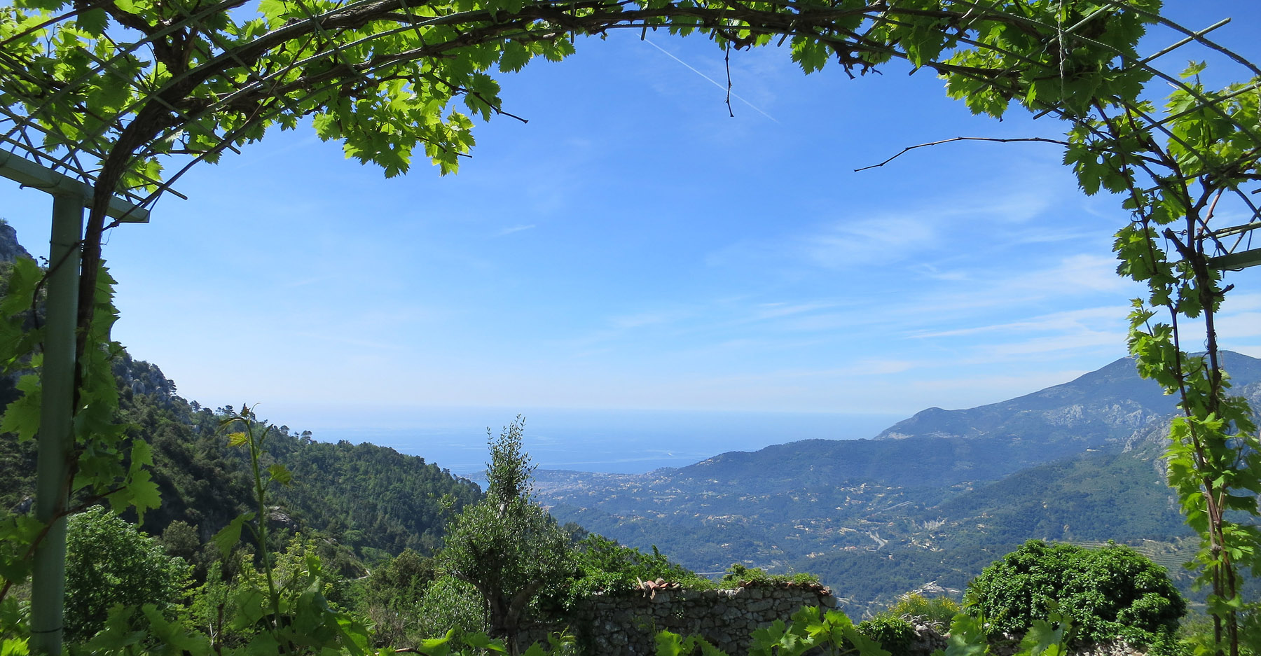 10 Kleine Campings Dicht Bij Zee In Frankrijk