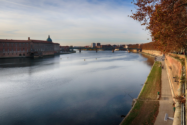 Wijn, eend, cassoulet… 5 sfeervolle restaurants in Toulouse