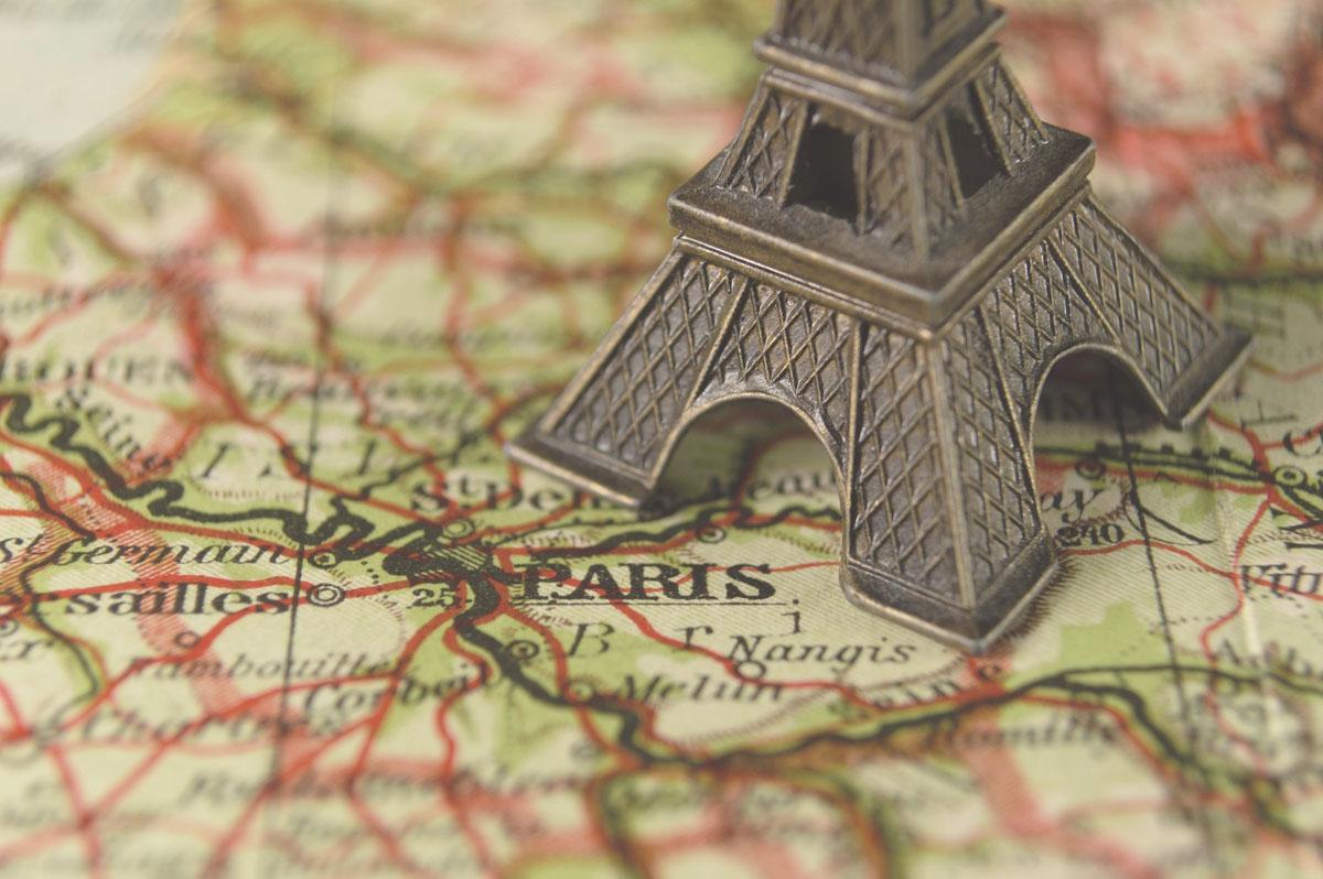 Frans vertalen: de beste websites om gratis teksten te vertalen