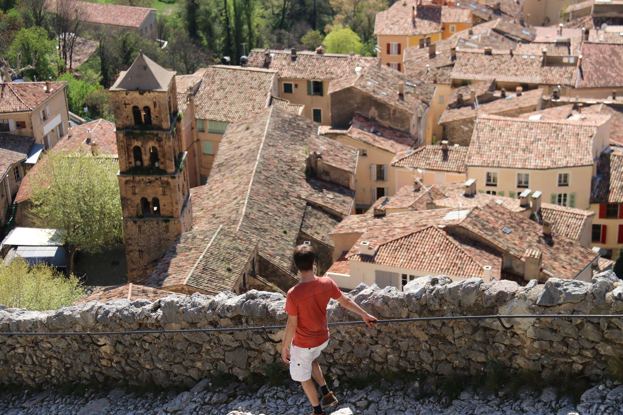 Andere leuke blogs over Frankrijk