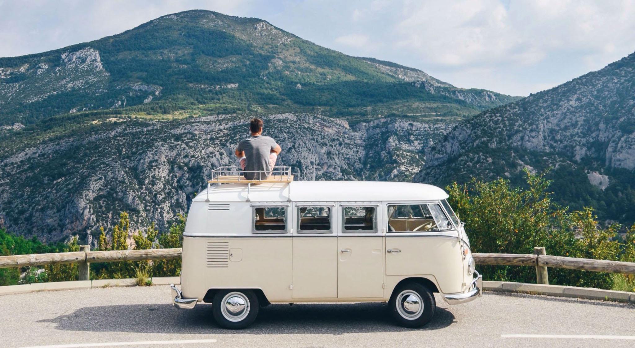 10 bijzondere ervaringen in Frankrijk voor op je bucketlist