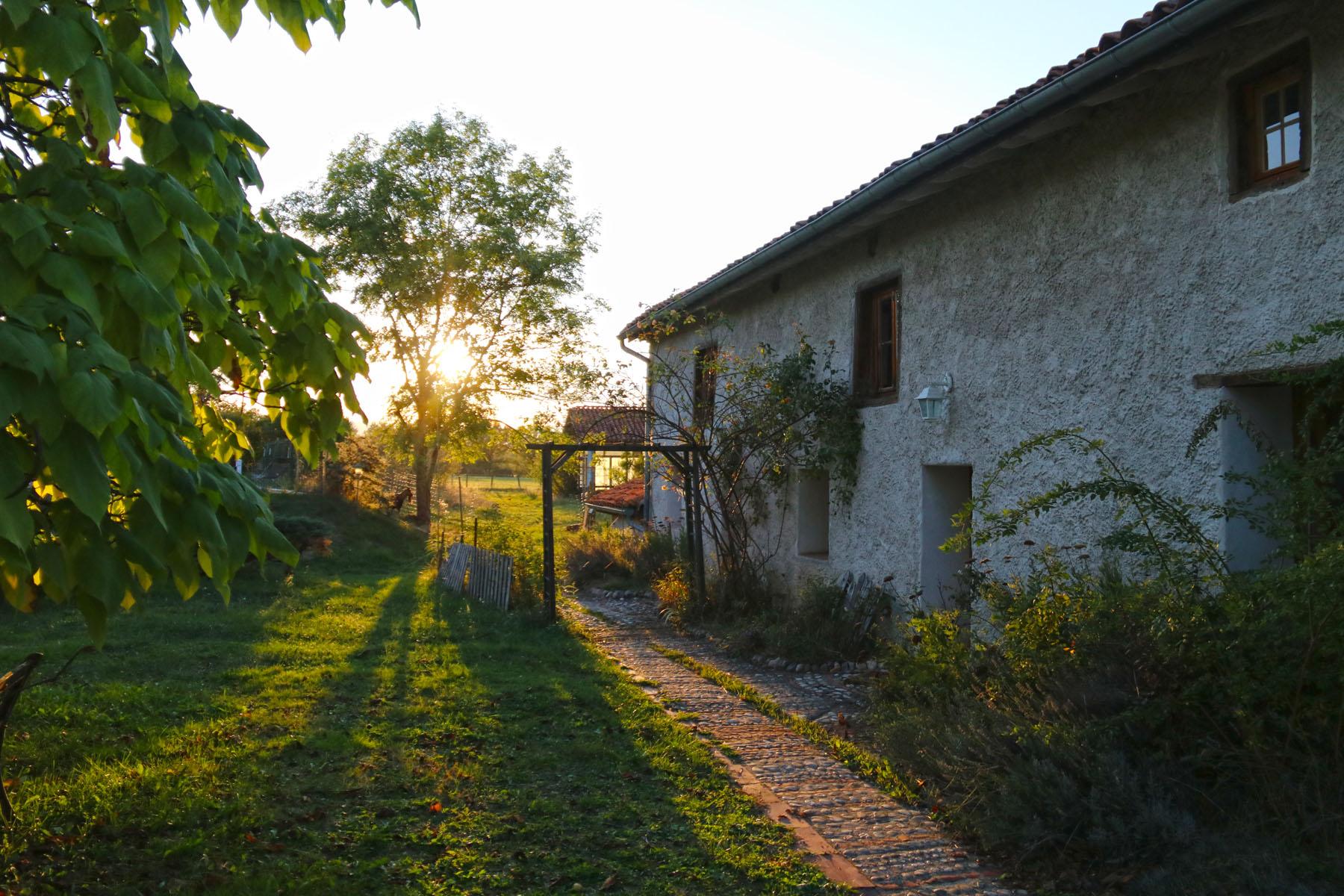 3 fijne chambres d'hôtes in het departement Loire