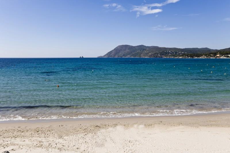 De 10 mooiste stranden aan de c te d 39 azur tips van frankrijk puur - Office de tourisme la seyne sur mer ...
