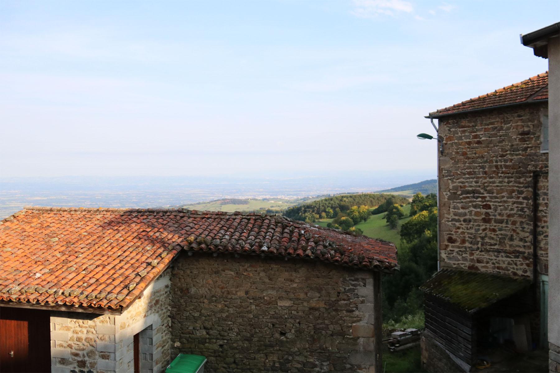 Saint-Bonnet-le-Courreau.