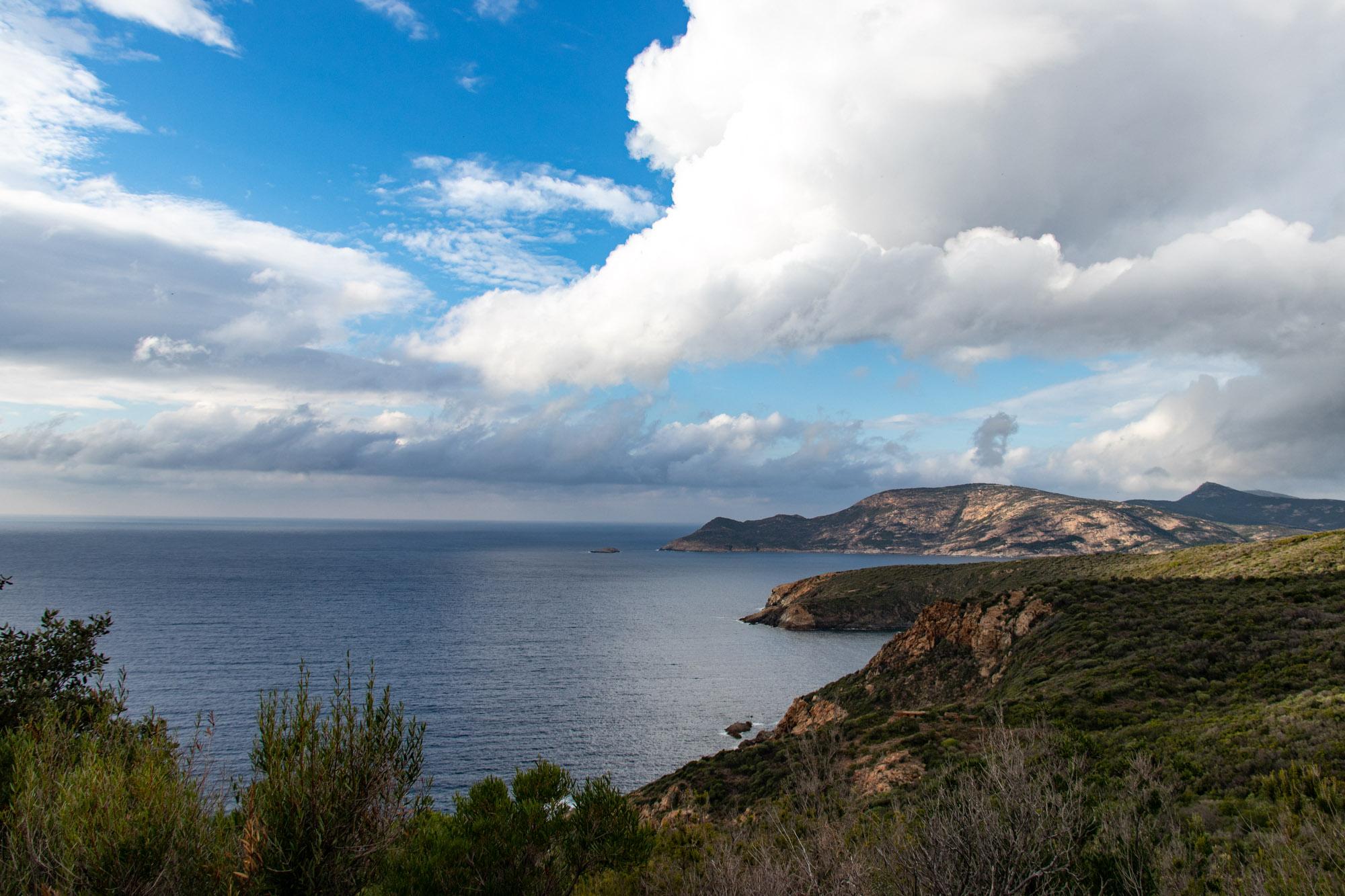 Roadtrip Langs De Westkust Van Corsica Van Calvi Naar Porto Tips