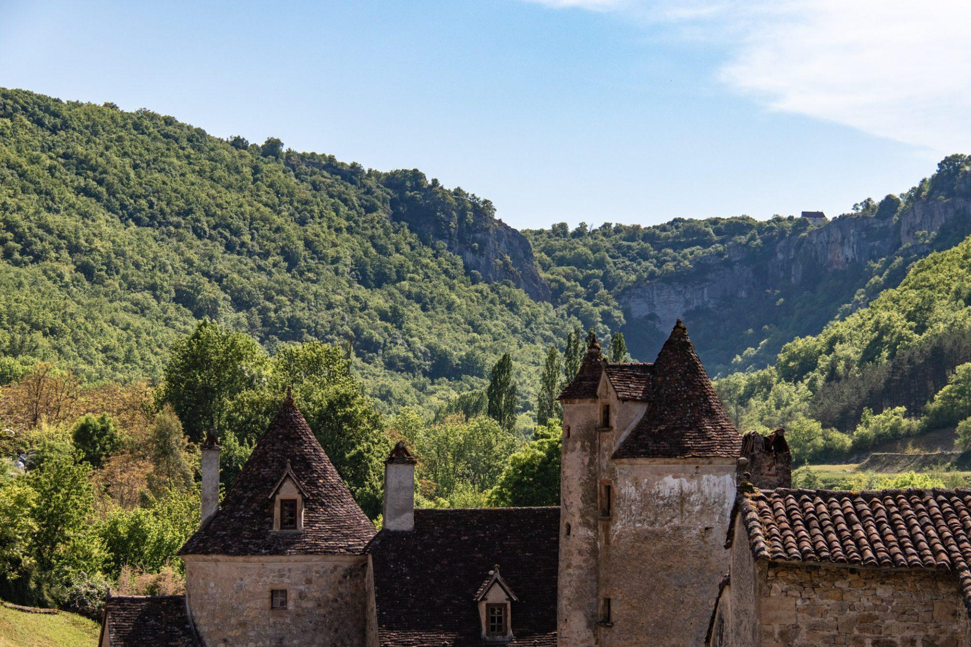 Autoire Pareltje In De Lot Tips Voor Je Vakantie In Frankrijk