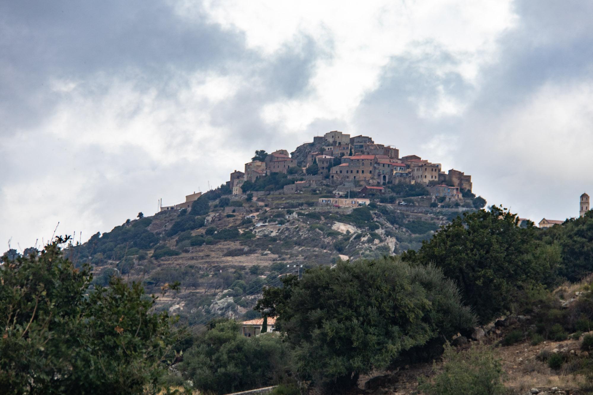 Sant'Antonino