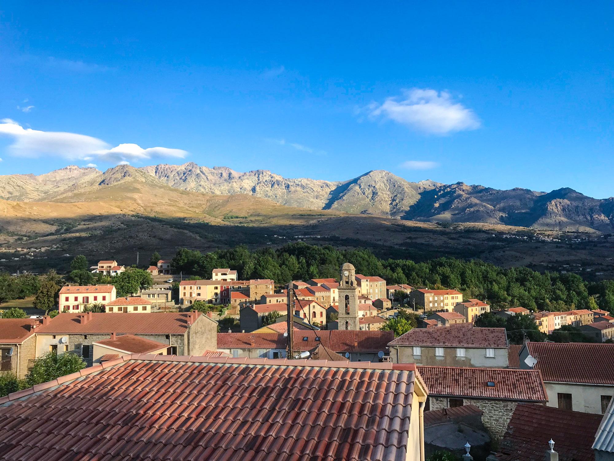 9 Tips Voor Het Vinden Van Het Perfecte Vakantiehuis In Frankrijk