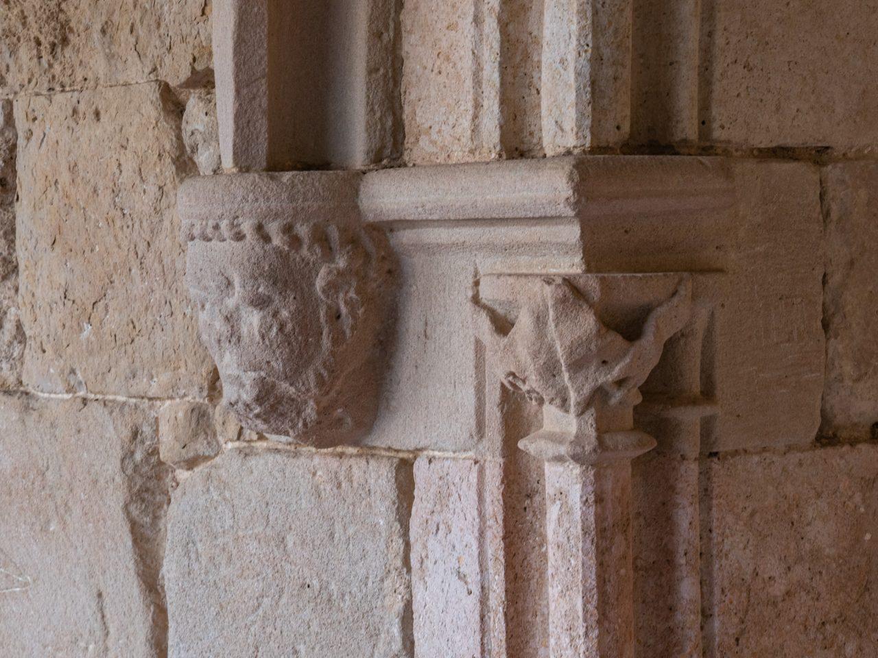 Abbaye de Flaran