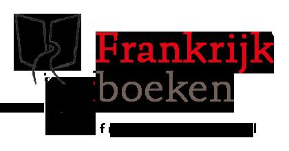 Gratis Frans Leren De Beste Gratis Online Cursussen Frans