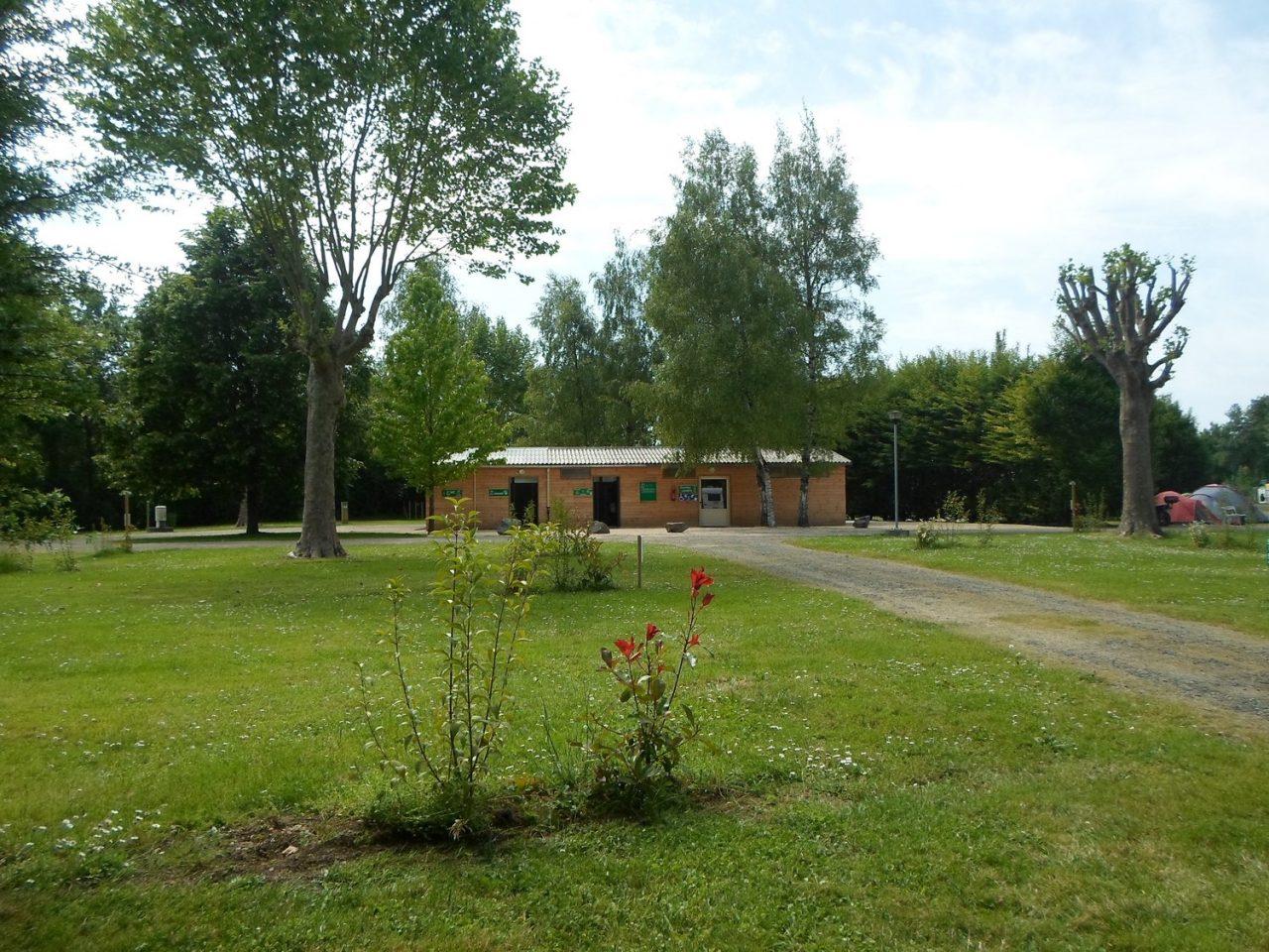 Frankrijk-Camping-Le-Martin-Pecheur-kinderen