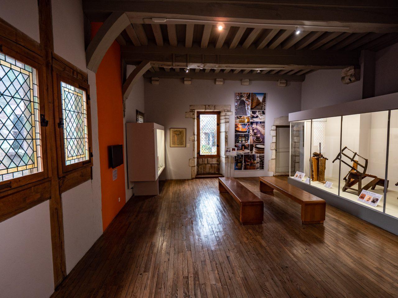 wijnmuseum-musee-vin-beaune