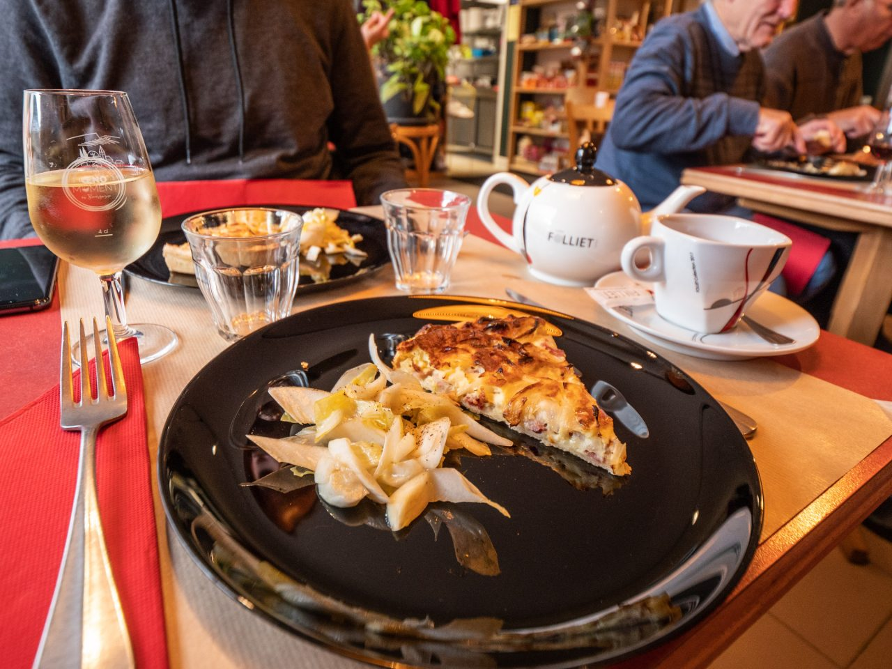 le-bistrot-lunchtip-morvan