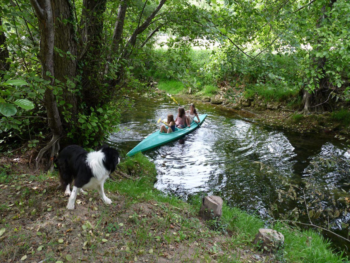 camping_frankrijk_kinderen_douzou