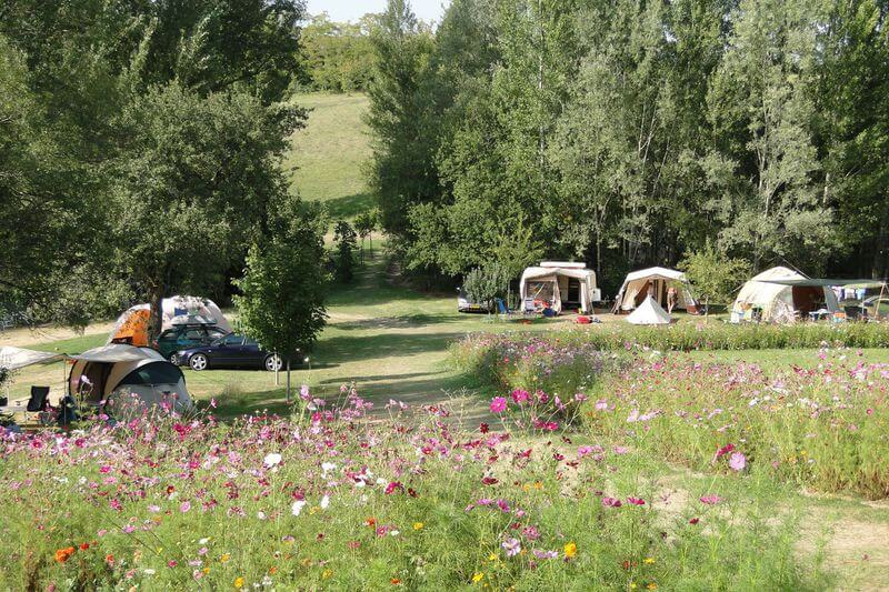 camping_latapie_kinderen