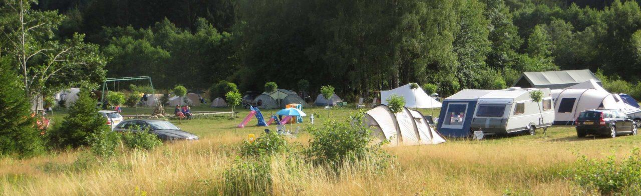 camping_les_trexons