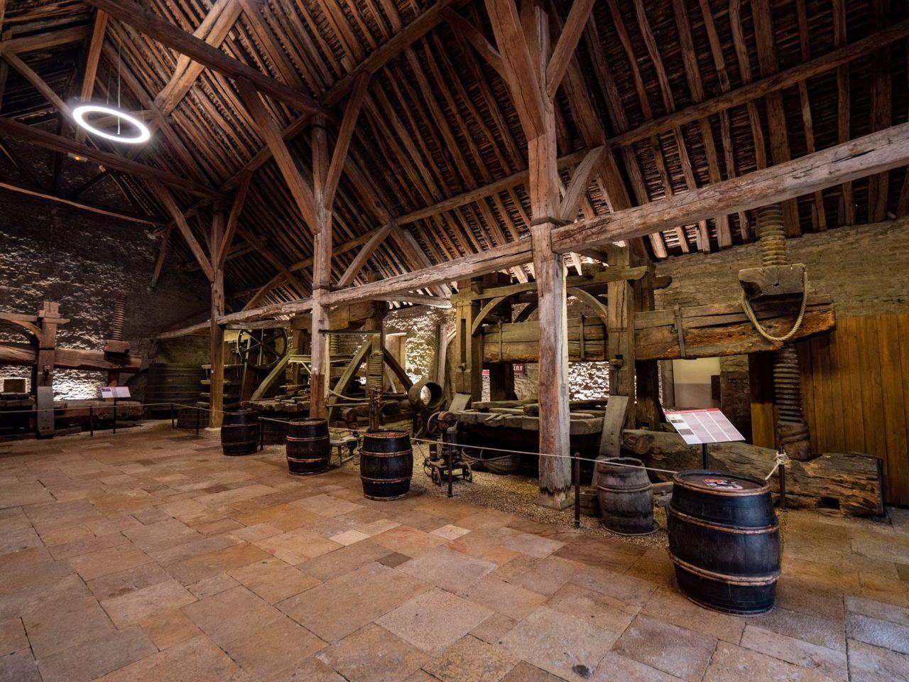 beaune-musee-vin-wijnmuseum