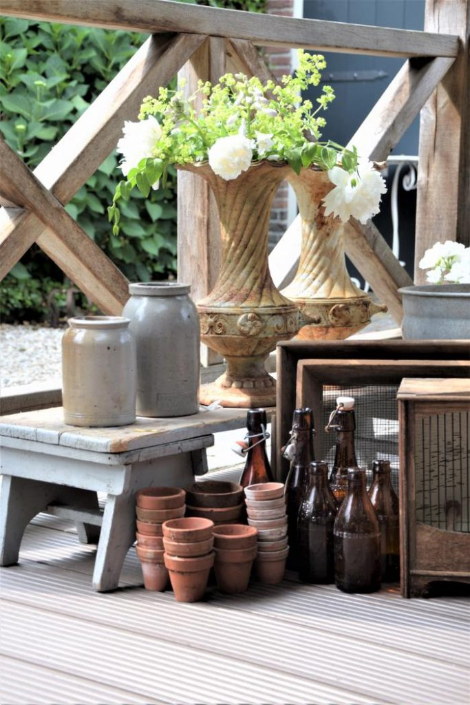 brocante-by-emilie