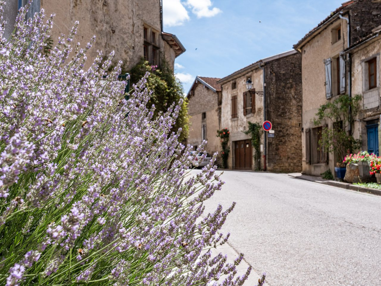 camon-plus-beaux-villages-ariege